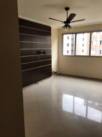 Comprar Apartamento / Padrão em São José dos Campos R$ 277.000,00 - Foto 2