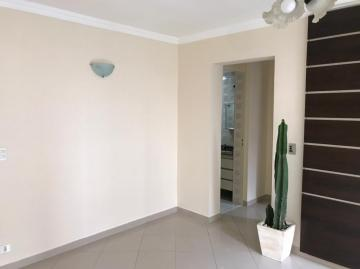 Comprar Apartamento / Padrão em São José dos Campos R$ 277.000,00 - Foto 3