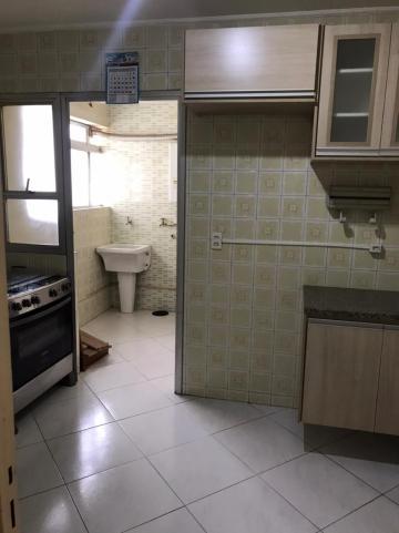 Comprar Apartamento / Padrão em São José dos Campos R$ 277.000,00 - Foto 5