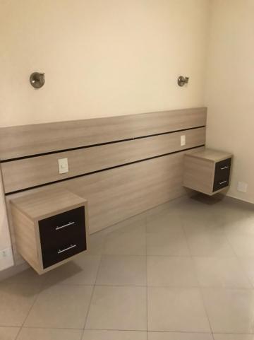 Comprar Apartamento / Padrão em São José dos Campos R$ 277.000,00 - Foto 6