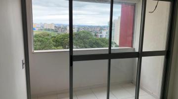 Comprar Comercial / Sala em Condomínio em São José dos Campos R$ 270.000,00 - Foto 5
