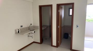 Comprar Comercial / Sala em Condomínio em São José dos Campos R$ 270.000,00 - Foto 4