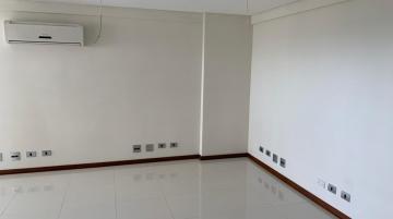 Comprar Comercial / Sala em Condomínio em São José dos Campos R$ 270.000,00 - Foto 3