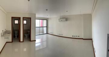 Comprar Comercial / Sala em Condomínio em São José dos Campos R$ 270.000,00 - Foto 1