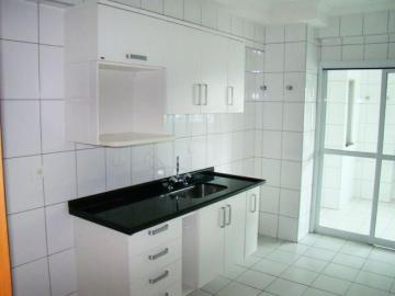 Comprar Apartamento / Padrão em São José dos Campos R$ 950.000,00 - Foto 5