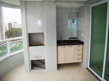 Comprar Apartamento / Padrão em São José dos Campos R$ 950.000,00 - Foto 3