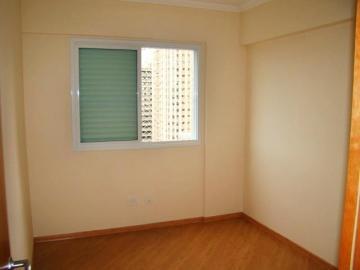 Comprar Apartamento / Padrão em São José dos Campos R$ 950.000,00 - Foto 10