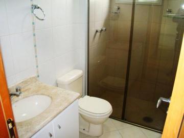 Comprar Apartamento / Padrão em São José dos Campos R$ 950.000,00 - Foto 13