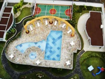 Comprar Apartamento / Padrão em São José dos Campos R$ 950.000,00 - Foto 14
