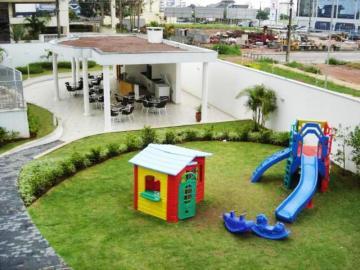 Comprar Apartamento / Padrão em São José dos Campos R$ 950.000,00 - Foto 15