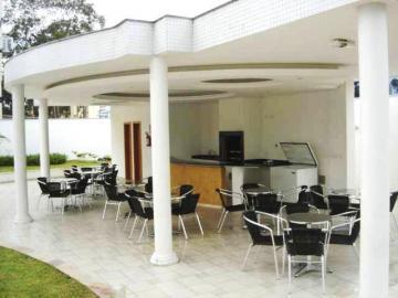 Comprar Apartamento / Padrão em São José dos Campos R$ 950.000,00 - Foto 16