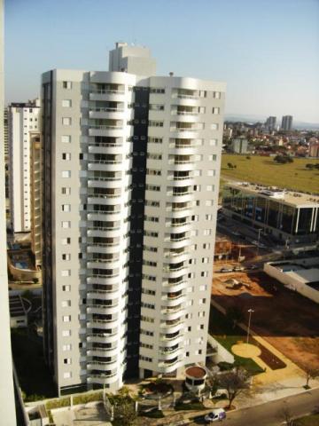 Comprar Apartamento / Padrão em São José dos Campos R$ 950.000,00 - Foto 17