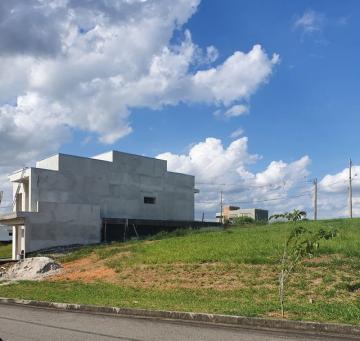 Comprar Terreno / Condomínio em Caçapava R$ 123.000,00 - Foto 1