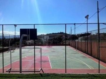 Comprar Terreno / Condomínio em Caçapava R$ 123.000,00 - Foto 5