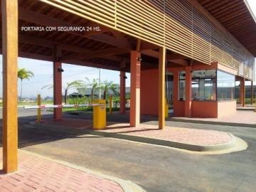 Comprar Terreno / Condomínio em Caçapava R$ 123.000,00 - Foto 15