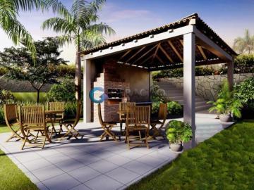 Comprar Terreno / Condomínio em Caçapava R$ 123.000,00 - Foto 9