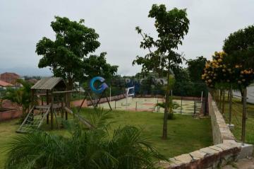 Comprar Terreno / Condomínio em Caçapava R$ 123.000,00 - Foto 10