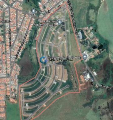 Comprar Terreno / Condomínio em Caçapava R$ 123.000,00 - Foto 17