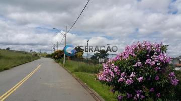 Comprar Terreno / Condomínio em Caçapava R$ 123.000,00 - Foto 12