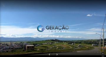 Comprar Terreno / Condomínio em Caçapava R$ 123.000,00 - Foto 13
