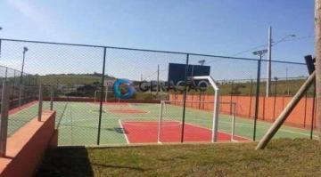 Comprar Terreno / Condomínio em Caçapava R$ 123.000,00 - Foto 6