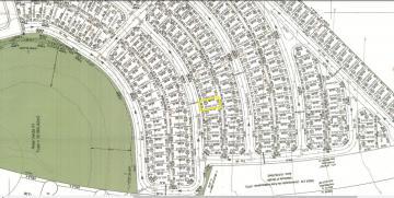 Comprar Terreno / Condomínio em Caçapava R$ 123.000,00 - Foto 18