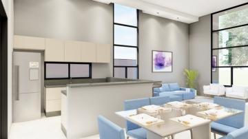 Comprar Casa / Condomínio em Caçapava R$ 788.000,00 - Foto 3