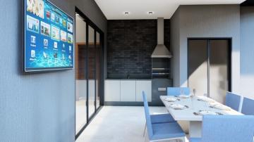 Comprar Casa / Condomínio em Caçapava R$ 788.000,00 - Foto 4
