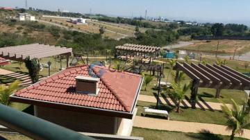 Comprar Casa / Condomínio em Caçapava R$ 788.000,00 - Foto 10