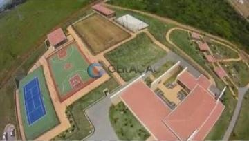Comprar Casa / Condomínio em Caçapava R$ 788.000,00 - Foto 12