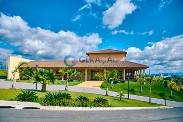 Comprar Casa / Condomínio em Caçapava R$ 788.000,00 - Foto 13