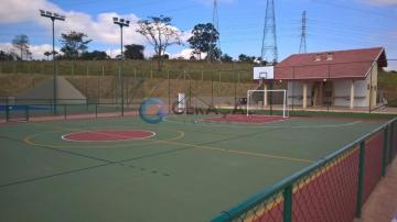 Comprar Casa / Condomínio em Caçapava R$ 788.000,00 - Foto 17
