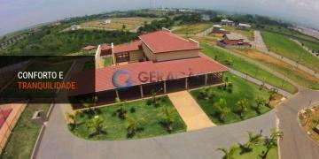 Comprar Casa / Condomínio em Caçapava R$ 788.000,00 - Foto 18