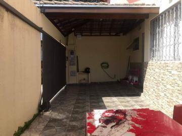 Alugar Casa / Sobrado em São José dos Campos R$ 2.250,00 - Foto 16