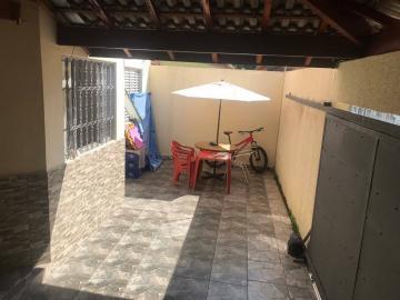 Alugar Casa / Sobrado em São José dos Campos R$ 2.250,00 - Foto 17