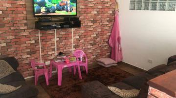 Alugar Casa / Sobrado em São José dos Campos R$ 2.250,00 - Foto 2