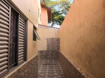Alugar Casa / Sobrado em São José dos Campos R$ 2.250,00 - Foto 15