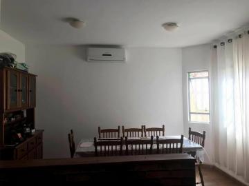 Alugar Casa / Sobrado em São José dos Campos R$ 2.250,00 - Foto 3