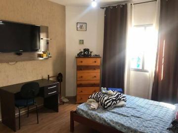 Alugar Casa / Sobrado em São José dos Campos R$ 2.250,00 - Foto 9
