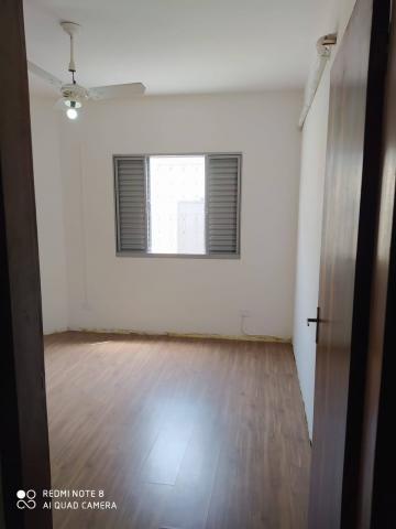 Alugar Casa / Sobrado em São José dos Campos R$ 2.250,00 - Foto 11