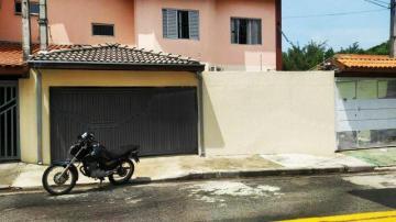 Alugar Casa / Sobrado em São José dos Campos R$ 2.250,00 - Foto 1