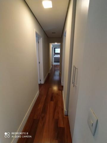 Comprar Apartamento / Padrão em São José dos Campos R$ 1.650.000,00 - Foto 8