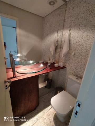 Comprar Apartamento / Padrão em São José dos Campos R$ 1.650.000,00 - Foto 6