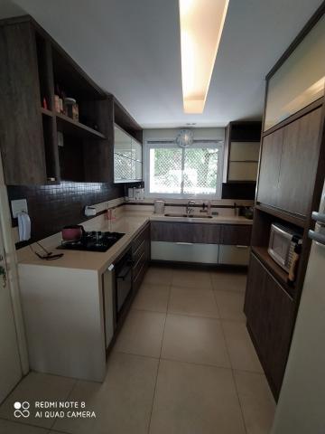 Comprar Apartamento / Padrão em São José dos Campos R$ 1.650.000,00 - Foto 4