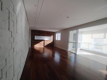 Comprar Apartamento / Padrão em São José dos Campos R$ 1.650.000,00 - Foto 1