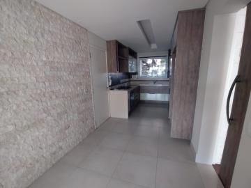 Comprar Apartamento / Padrão em São José dos Campos R$ 1.650.000,00 - Foto 2