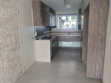 Comprar Apartamento / Padrão em São José dos Campos R$ 1.650.000,00 - Foto 3