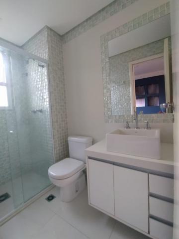 Comprar Apartamento / Padrão em São José dos Campos R$ 1.650.000,00 - Foto 14