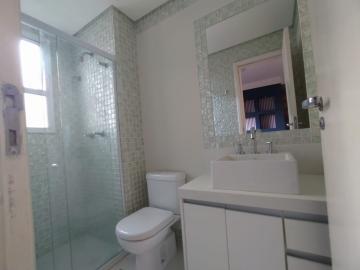 Comprar Apartamento / Padrão em São José dos Campos R$ 1.650.000,00 - Foto 15