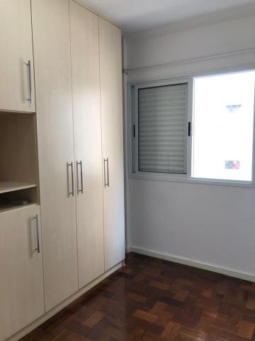 Comprar Apartamento / Padrão em São José dos Campos R$ 480.000,00 - Foto 10